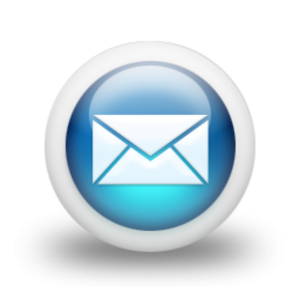 phone-message-clipart